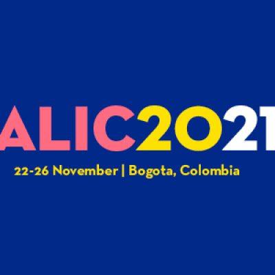 Imagen IALIC7
