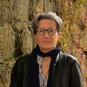 Prof Lenguas Alessandra Merlo