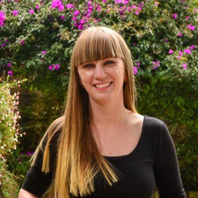 Emilia Cedercreutz