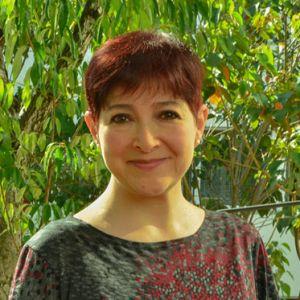 Zaide Figueroa