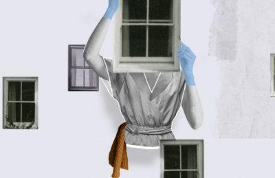 RES-mujeres-trabajo-cuidado-pandemia