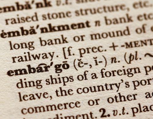 Servicios Linguisticos Lenguas