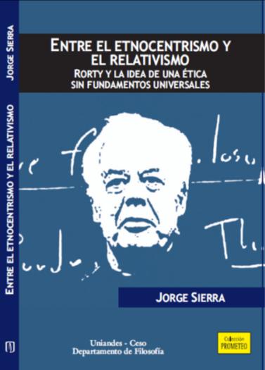 Entre el etnocentrismo y el relativismo