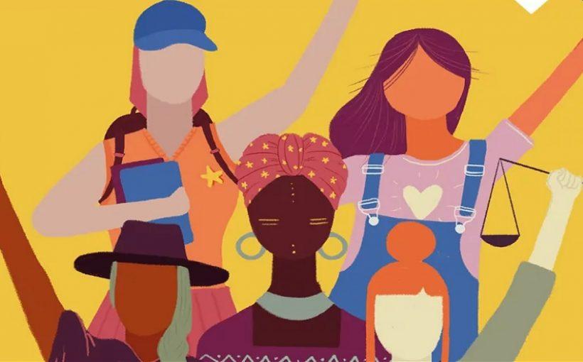 Balance De La Igualdad De Genero En Colombia