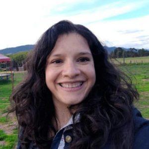 EA Astrid Cuenca
