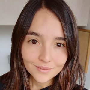 Manuela Osorio