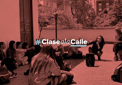 Encab Clase Alacalle