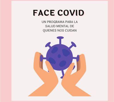 FACE COVID Image
