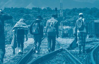 HI Seminario Migraciones Triada PW Eventtia