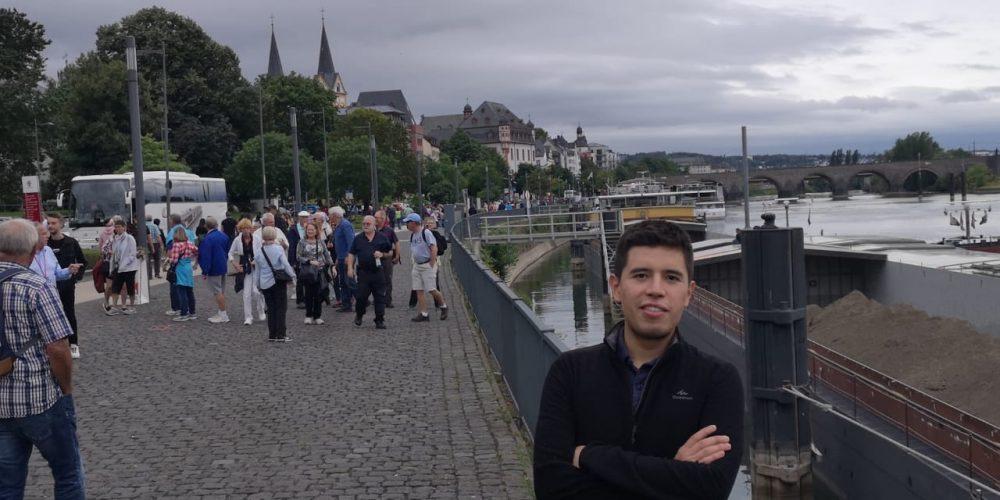 Koblenz 1 (1)