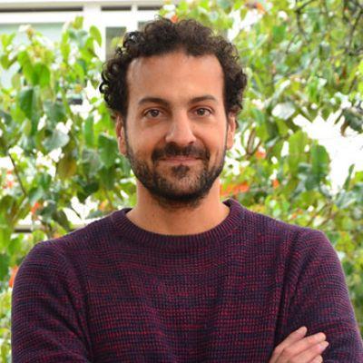 Prof Historia Santiago Muñoz