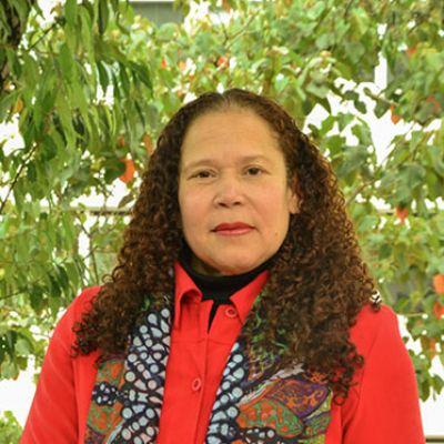 Prof Lenguas Beatriz Pena Dix