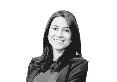 Sharon Hernandez