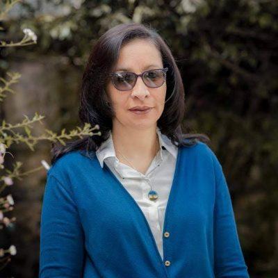 Sonia Carrillo
