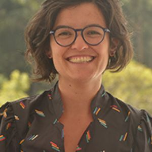 Tatiana Andia
