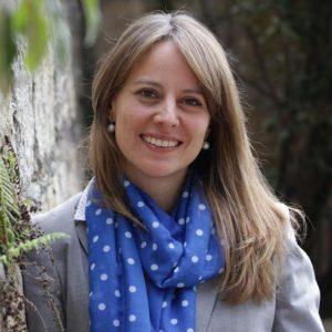 Carolyn Finck B