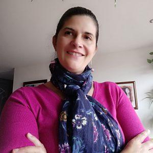 EA Diana Agudelo