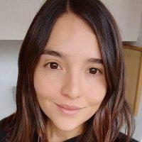 Manuela Osorio Gonzalez