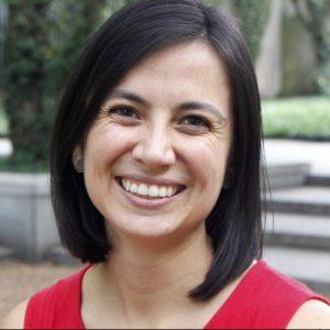 Ángela Serrano Zapata