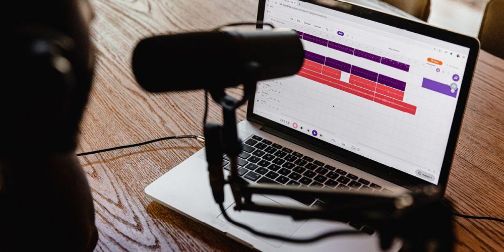 CO Podcast COVID