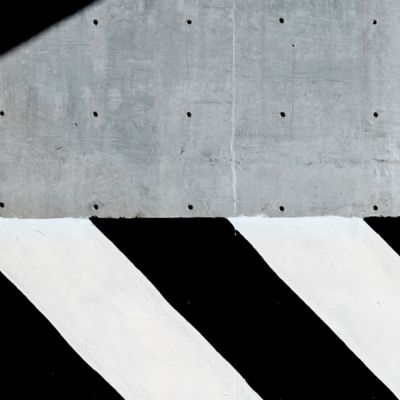 Photo by Alex Rodríguez Santibáñez on Unsplash