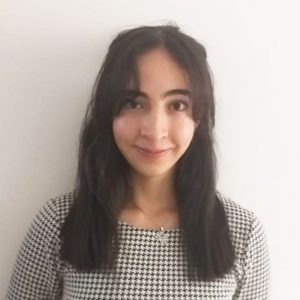 Daniela Fazio