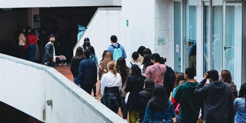bienvenida estudiantes 2021-20