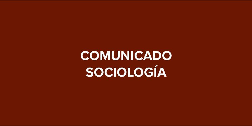 Encab Comunicados4