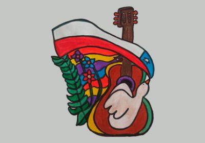 Música Chile