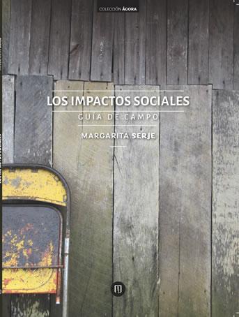 Los impactos sociales: guía de campo