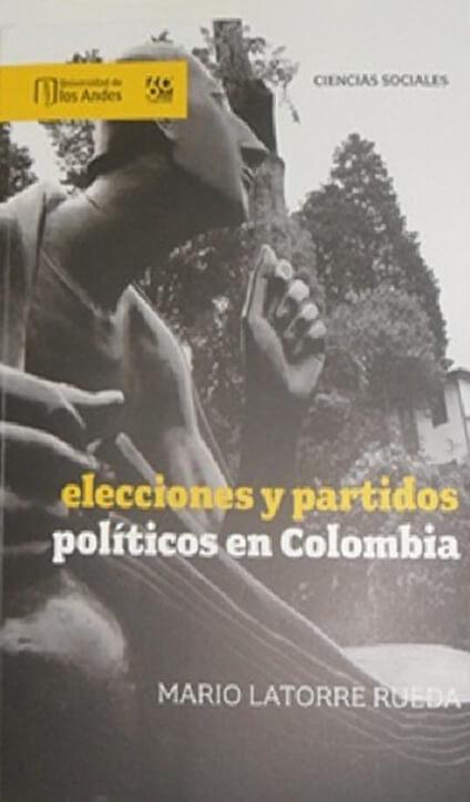 Elecciones Y Partidos
