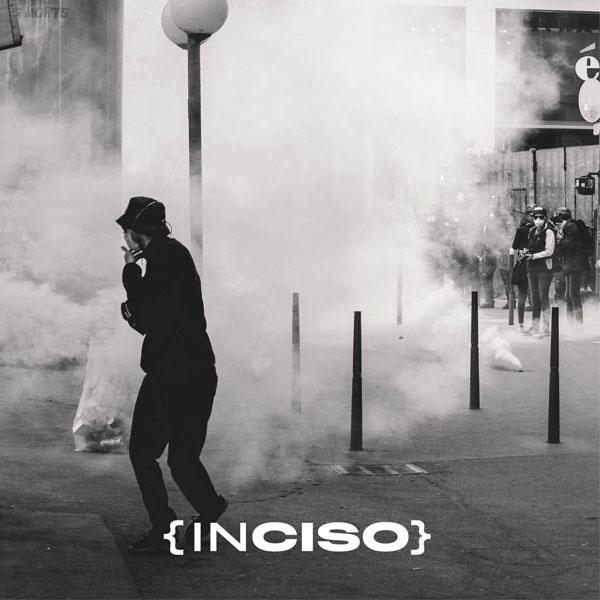 Podcast INCISO de la Universidad de los Andes