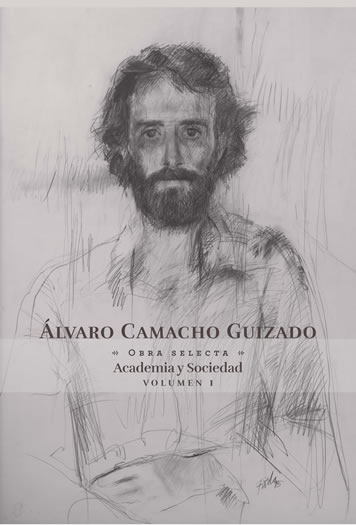 Publicación Academía y sociedad – Vol. I