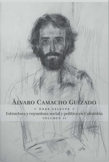 Estructura y coyuntura social y política – Vol. II