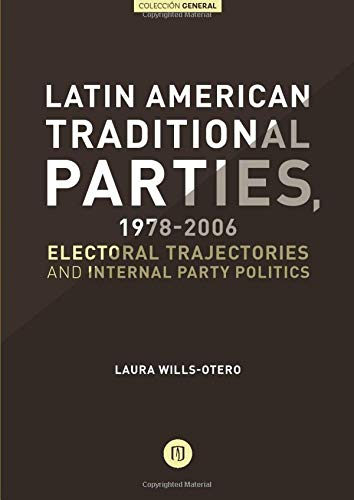 Latin American Traditional