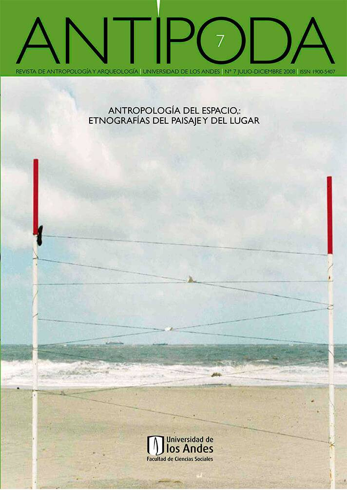 Antipoda.2008.issue 7.cover
