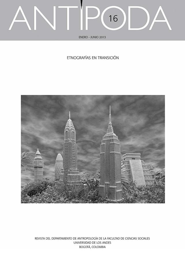 Antipoda.2013.issue 16.cover