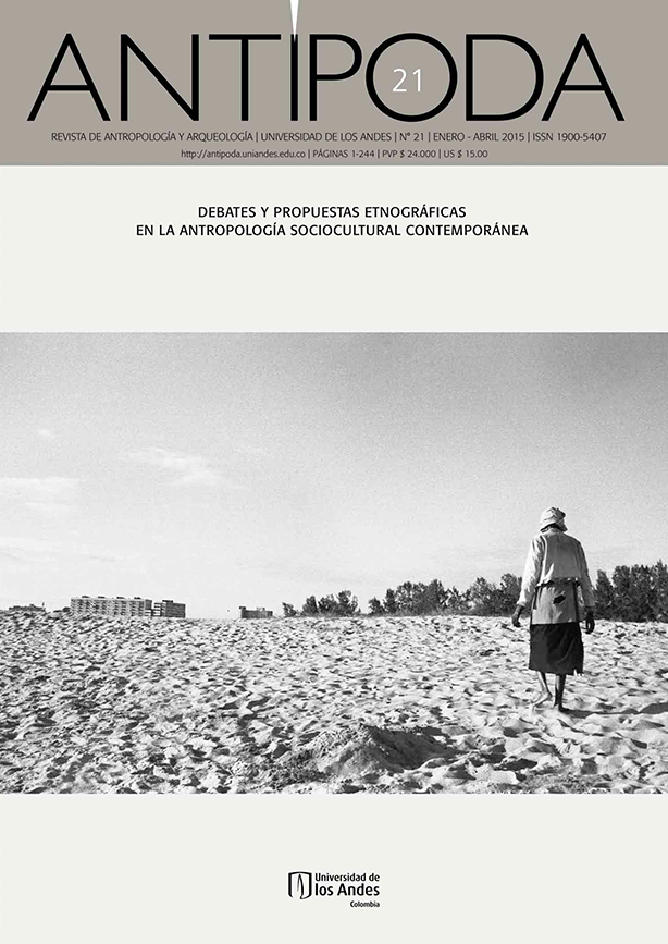 Antipoda.2015.issue 21.cover