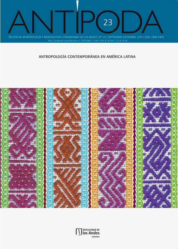 Antipoda.2015.issue 23.cover