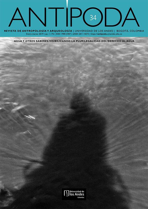 Antipoda.2019.issue 34.cover