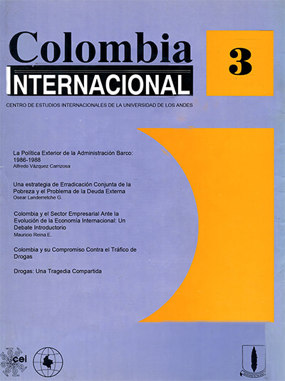 Colombiaint.1988.issue 3.largecover
