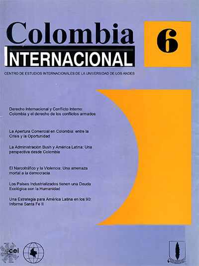 Colombiaint.1989.issue 6.largecover