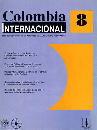Colombiaint.1989.issue 8.largecover
