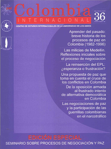 Colombiaint.1996.issue 36.largecover