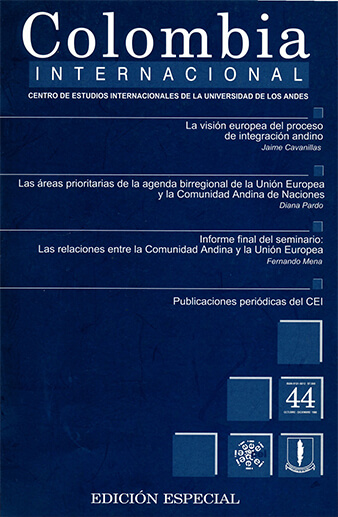 Colombiaint.1998.issue 44.largecover