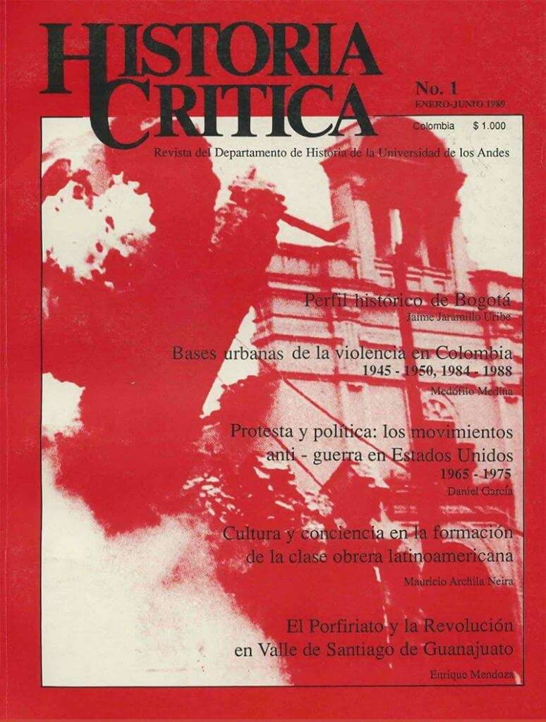 Histcrit.1989.issue 1.cover Copia