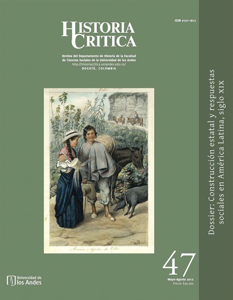 Histcrit.2012.issue 47.cover