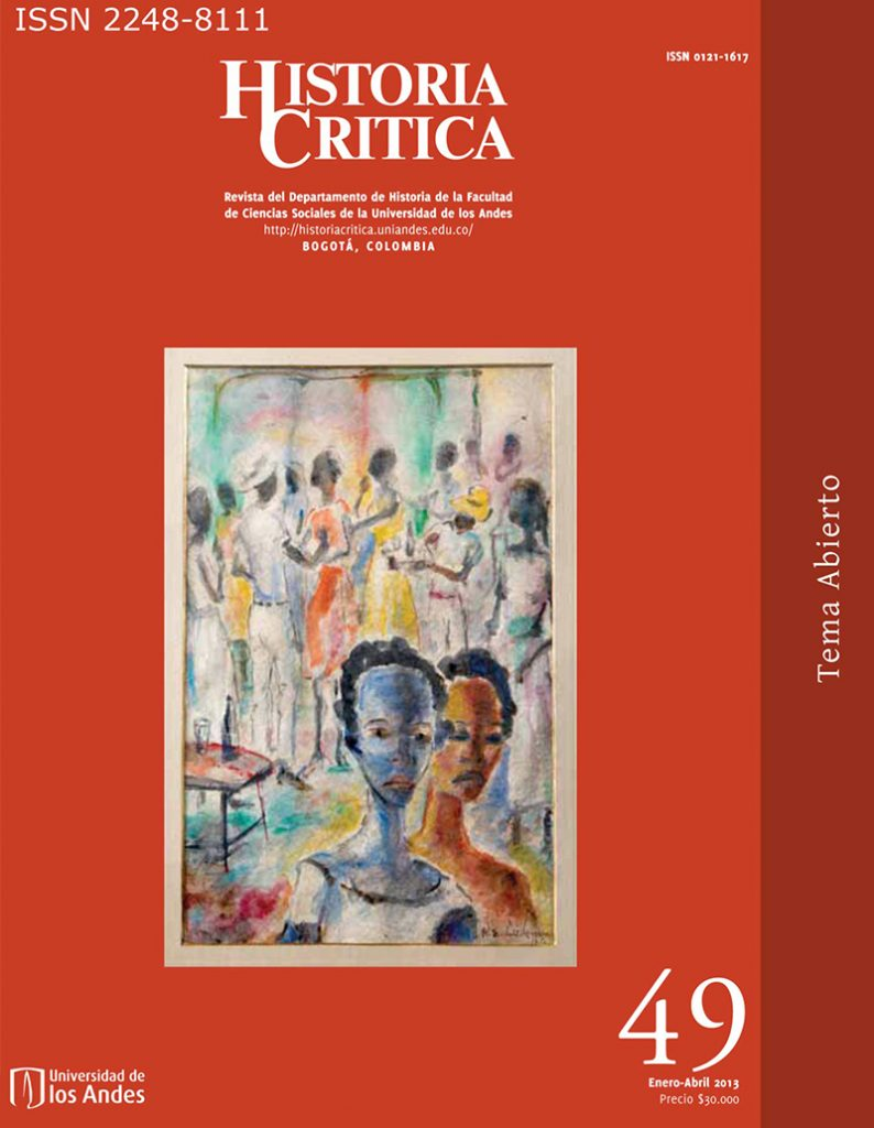 Histcrit.2013.issue 49.cover