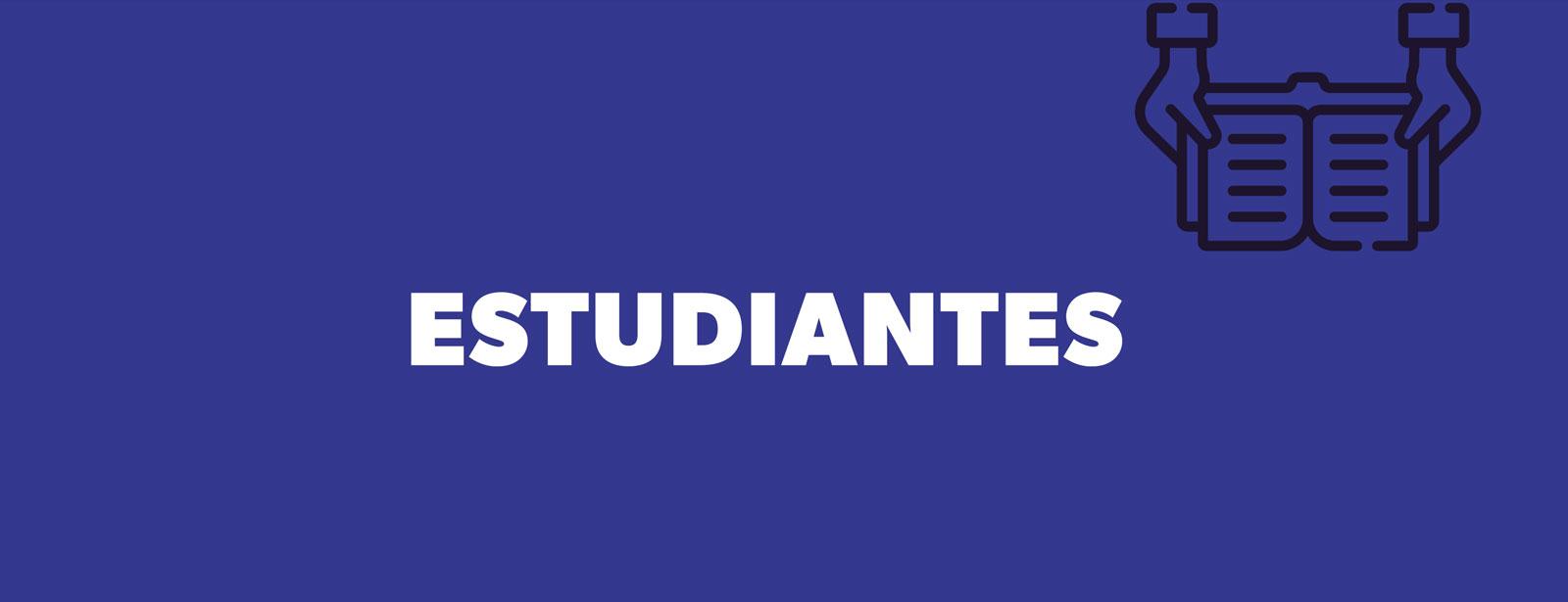 Estudiantes de Ciencias Sociales de la Universidad de los Andes