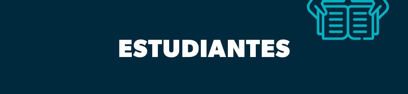 Información para estudiantes de Ciencias Sociales de la Universidad de los Andes